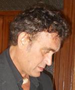 Guido Baragli